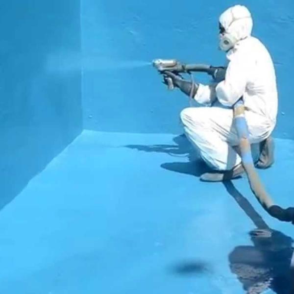 pitture-vernici-piscine