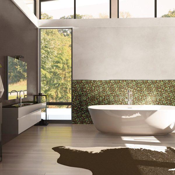 pitture-idrorepellenti-traspiranti-bagno