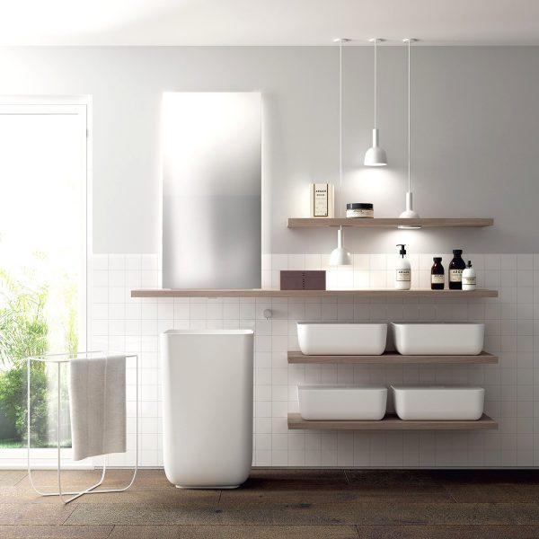 pitture-per-bagno-lavabile
