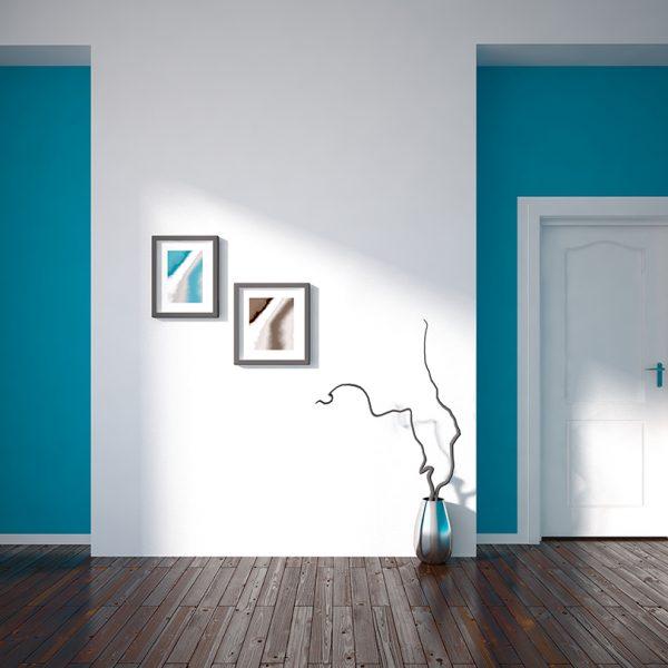 smalto-murale-acqua